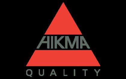 Ex-Teva exec to be new Hikma CEO