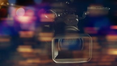 The value of live video to pharma