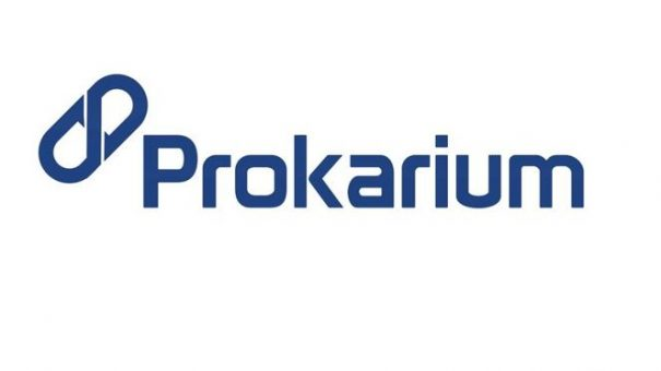 Prokarium raises $10m for 'game changer' synthetic bio vaccines