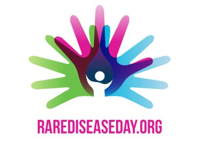 Marking Rare Disease Day, FDA and patient group launch collaboration