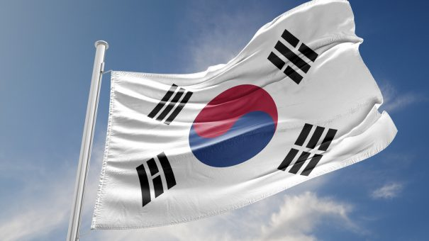 South Korea hopes big data will boost life sciences industry