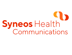 Trio of Senior Hires Joins Syneos Health Global Communications Team