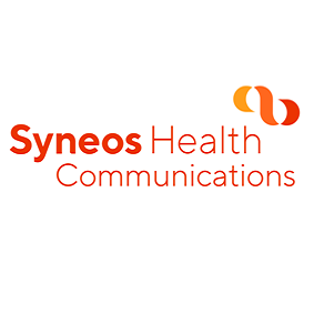 Trio of Senior Hires Joins Syneos Health Global Communications Team -