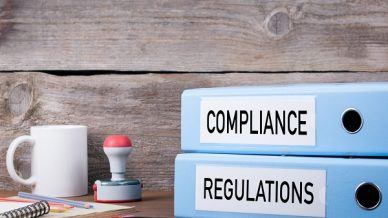 Hidden compliance risks for life sciences companies