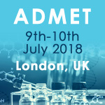 SMi's 13th Annual ADMET conference 2018 brochure released