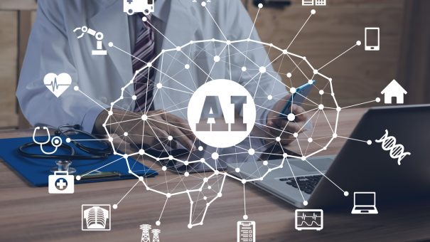 AI specialist Exscientia signs drug discovery tie-up with Bayer