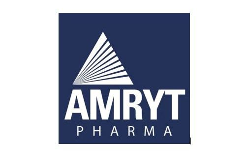 Amryt looking to expand rare disease franchise