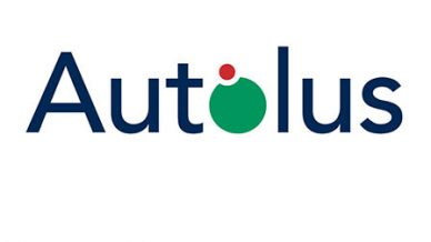 Autolus' solid tumour CAR-Ts will have 'off switch'