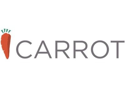 Carrot collaborates to roll-out digital smoking cessation service