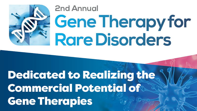 the emergency and impact of gene therapy Germline gene therapy is when dna is transferred into the cells that produce reproductive cells, eggs or sperm, in the body this type of therapy allows for the correction of disease-causing gene variants that are certain to be passed down from generation to generation.