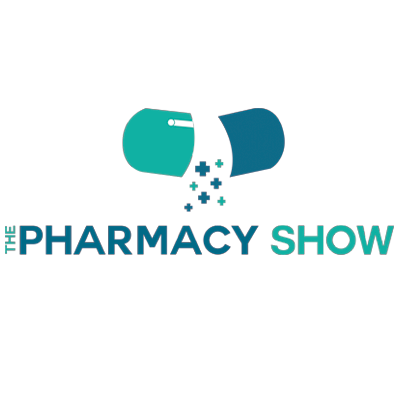 The Pharmacy Show 2018