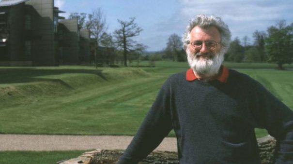 Genomics pioneer Sir John Sulston dies