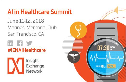 AI in Healthcare Summit