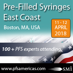 Meet and network with top PFS experts next week in Boston