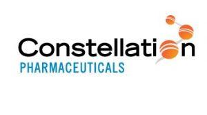 Epigenetics-focused biotech Constellation raises $100m