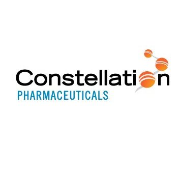 Epigenetics-focused biotech Constellation raises $100m