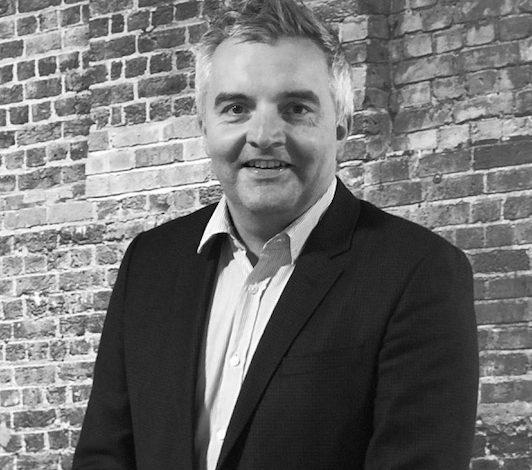 Matt De Gruchy joins Reynolds Mackenzie as new agency CEO