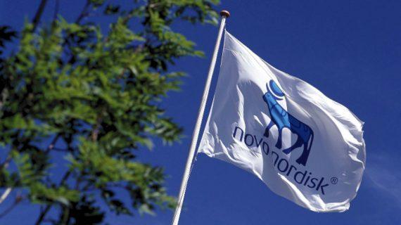 "Novo acquires UK biotech Ziylo to develop ""smart"" insulin"