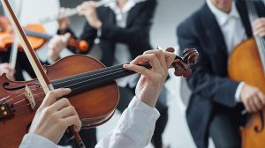 Patient access at risk: should stakeholders take an orchestral approach?