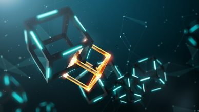How blockchain will revolutionise clinical trials