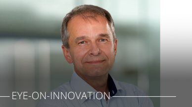 Merck KGaA celebrates 350 years of innovation