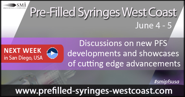 Last available seats at PFS West Coast Conference next week