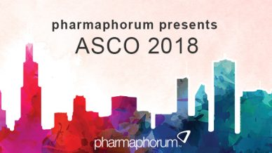 ASCO 2018 Preview – what to expect from this year's conference