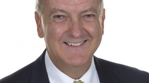 Sir Bruce Keogh is appointed chair of judges for HSJ Awards