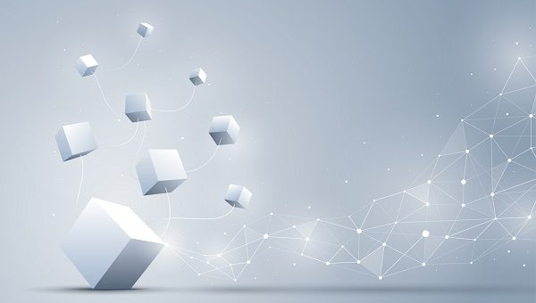 Why blockchain is a dream come true for pharma researchers