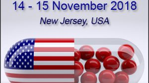 Agenda Released for USA Biosimilars Conference this November