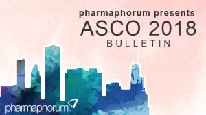 ASCO 2018 – Friday 1st and Saturday 2nd June: Bluebird Bio's CAR-T shines, plus blood tests for lung cancer