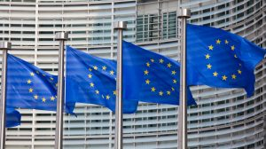 European Commission ploughs €100 billion into new R&D programme