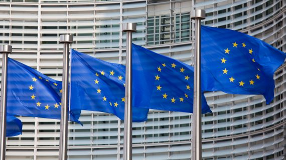 Industry urges EU to scrap national HTA bodies