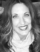 Dr Jodi Wolff, patient centricity, Santhera Pharmaceuticals