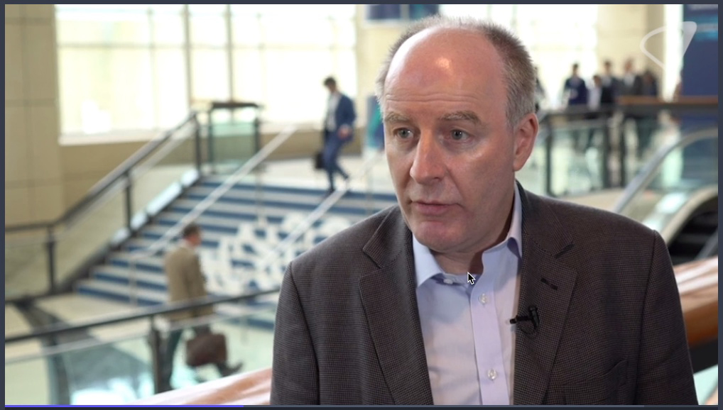 Raising the bar in liver cancer therapy