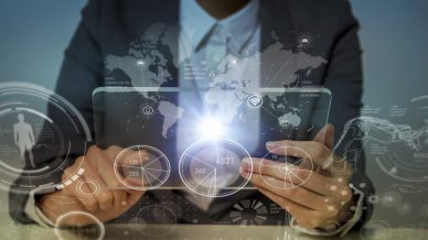 From evidence-based medicine to digital-based health
