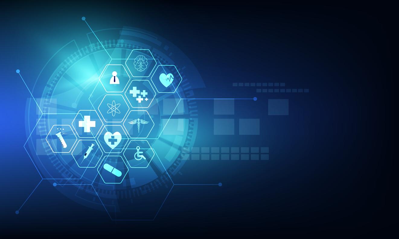 Four steps to building an innovation culture in pharma - Pharmaphorum