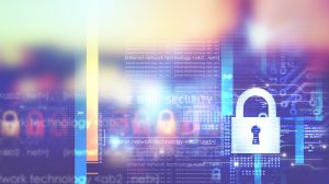 Keeping clinical trial data safe – handling cybersecurity in a risky world