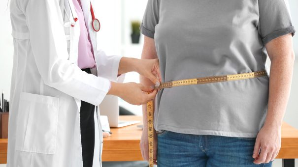 Can pharma halt the world's obesity crisis?