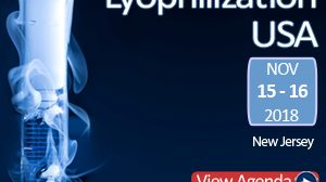Lyophilization USA