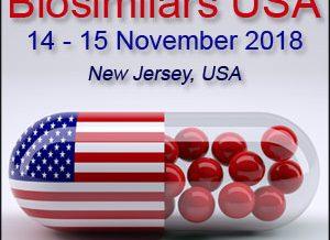 SMi's release speaker interview Anita Burrell, speaker at Biosimilars USA