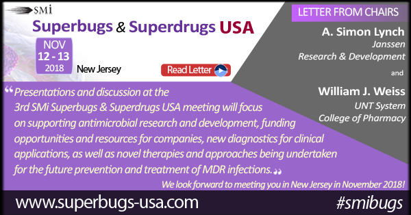 W j wiess and as lynch invitation to superbugs superdrugs usa w j wiess and as lynch invitation to superbugs superdrugs usa stopboris Gallery