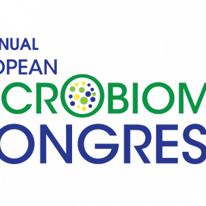 4th annual European Microbiome Congress