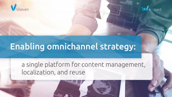 How to win at omnichannel
