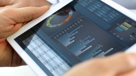 Redox raises $33m to build health data sharing business