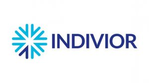 Indivior pays $300m to settle Suboxone marketing allegations