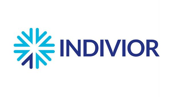 Indivior's once-monthly schizophrenia injection gets US green light