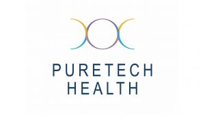 PureTech to research Alzheimer's drugs based on 'brain drain' theory