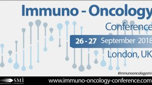 MHRA, Pfizer, Autolus and Tusk Theraputics Sign Up for Immuno-Oncology Conference