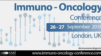 Immuno-Oncology 2018 News: MHRA Interview and New Speaker ImmuneBiotech AB Announced
